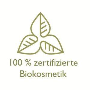 Handgemachte, zertifizierte Biokosmetik & Naturkosmetik aus Österreich