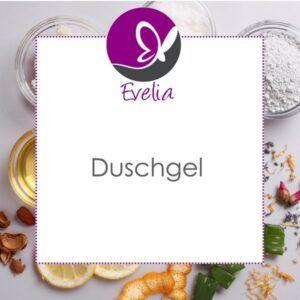 Duschgel