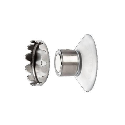 Magnet Seifenhalter
